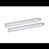 Heatstrip Elegance Verlengbeugel 30 cm