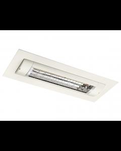 Solamagic D3 2000 Luxe Inbouwset