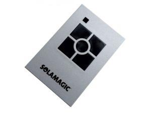Solamagic_Afstandsbediening_Terrasheater.nl
